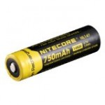 14500 lithium battery