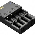How to Choose a Battery Charger