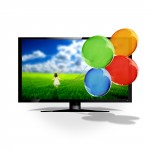 How to Get the Best Digital TV Reception