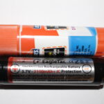 5 Essential Truths of Lithium-ion Battery Care