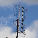 Honest Review; Antennas Direct DB4E HDTV Antenna
