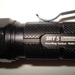 Features To Consider When Choosing An LED Flashlight