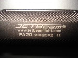 DSC03340