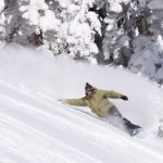 Going Snowboarding? Then You'll Need Snowboarding Gear
