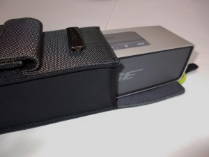 Bose case