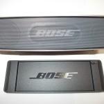 Bose Soundlink Mini Review