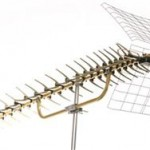 Reviewing the Antennas Direct 91XG Uni Directional Antenna