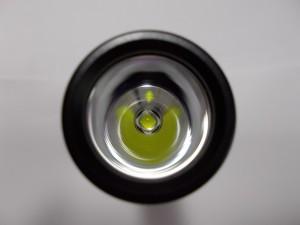 XM-L2 LED