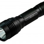 Is A Lithium Flashlight Better Than An Alkaline Flashlight?