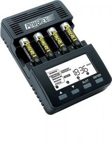 maha c9000 battery charger