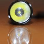 The Best CREE LED Comparison