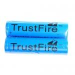 trustfire