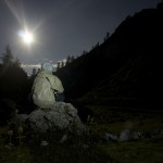 The Best Hiking Flashlight For The Money
