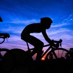 Know THIS Before You Buy an LED Bicycle Light