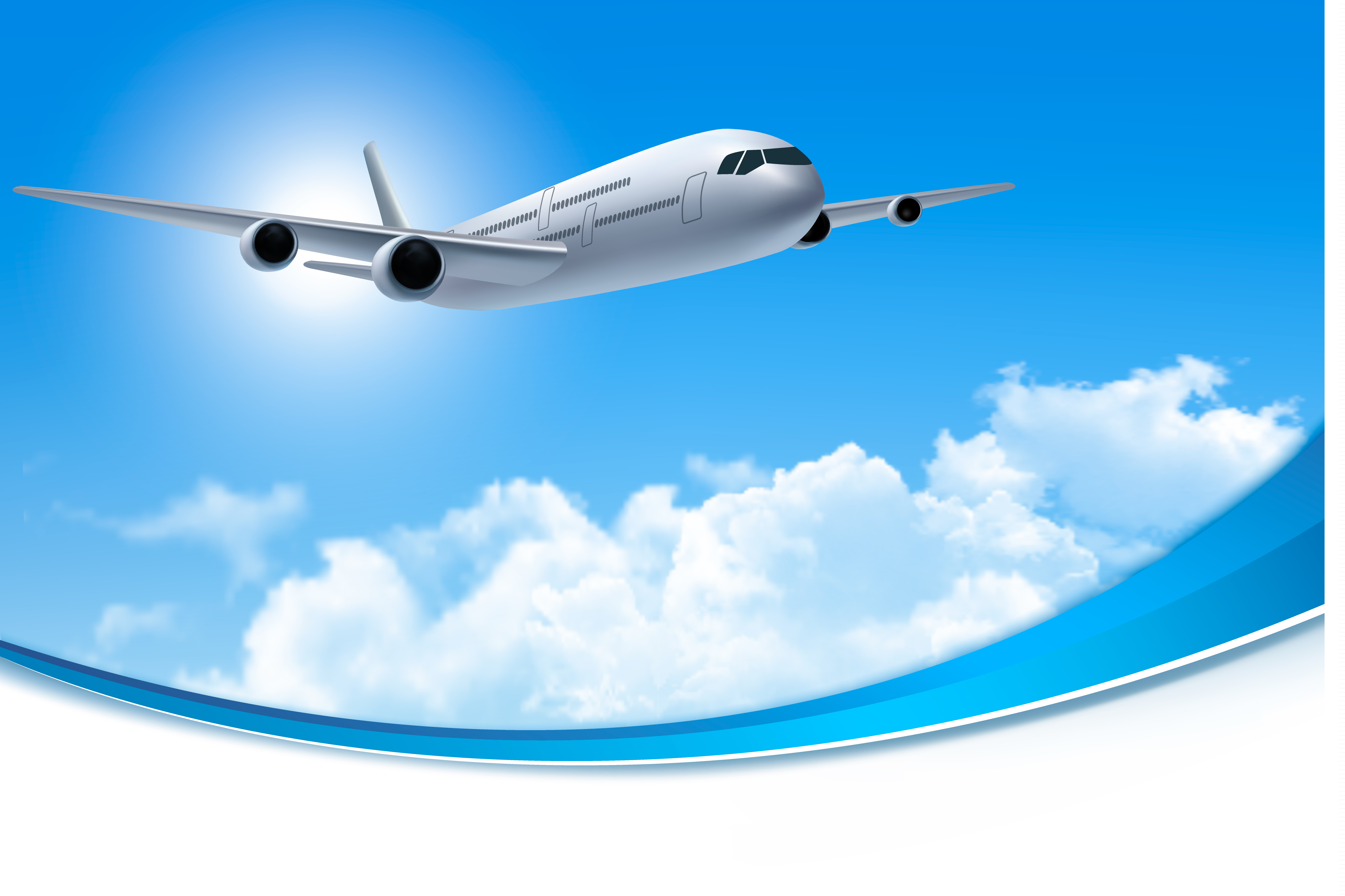 Can You Travel On An Airplane With Lithium Batteries