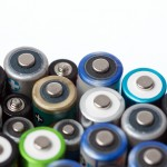 Best AA Batteries for Winter