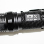Best Nitecore EC21 Flashlight Review