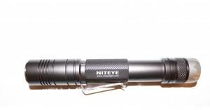 Niteye MSA20 (2-AA)