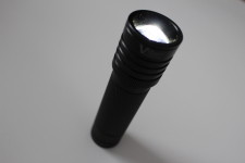 Vizeri LED Flashlight