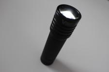 Vizeri LED Flashlight