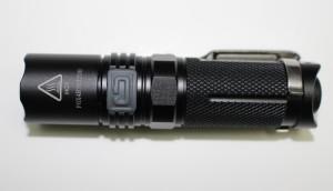 Fenix PD22ue