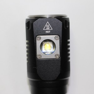 The XP-G2 R5 Neutral White LED