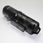 Nitecore MT10C Mini LED Review