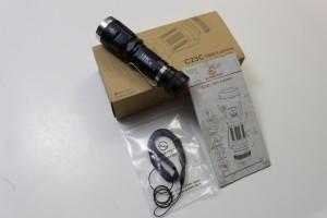C23C package