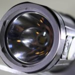Imalent D11 smooth reflector