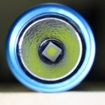 Cree XP-L HI V3 LED