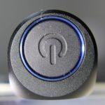 Olight H1 Nova power switch