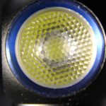 Olight H1 Nova bead lens