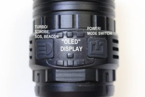 Imalent DN35 power switches