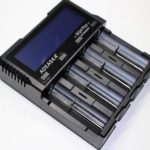 Adeaska SQ4 Plus Intelligent Battery Charger Review