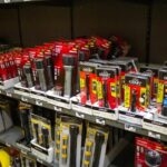 How To Choose the Best LED Flashlight